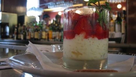 Lex_dessert