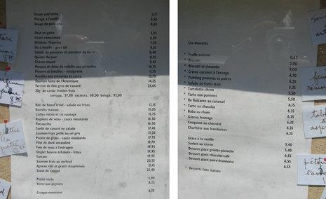 Lex_menu
