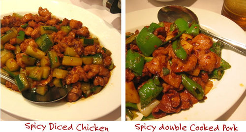 Spicy_dishes