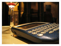 Blackberry_7
