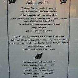 Lc_menu