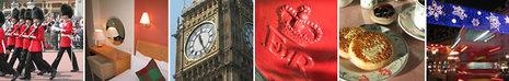 Lhr_collage